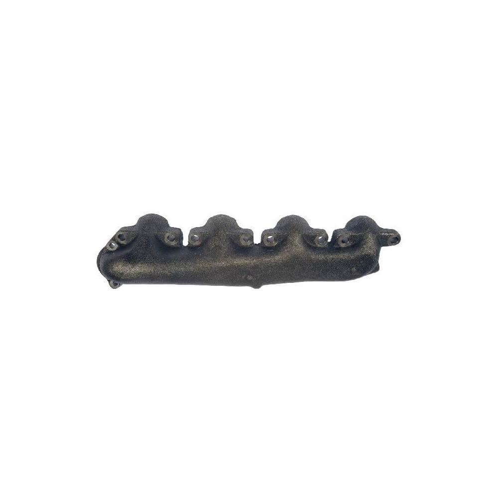 Ford Passenger Side Exhaust Manifold