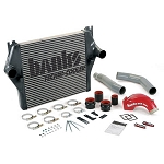 Banks Technicooler Intercooler Kit