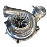 Kc Turbo KC300X 63mm/68 Turbo - 7.3 Powerstroke Early 99