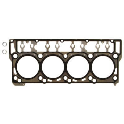 Mahle Black Diamond Head Gasket