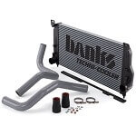 LB7 Intercoolers