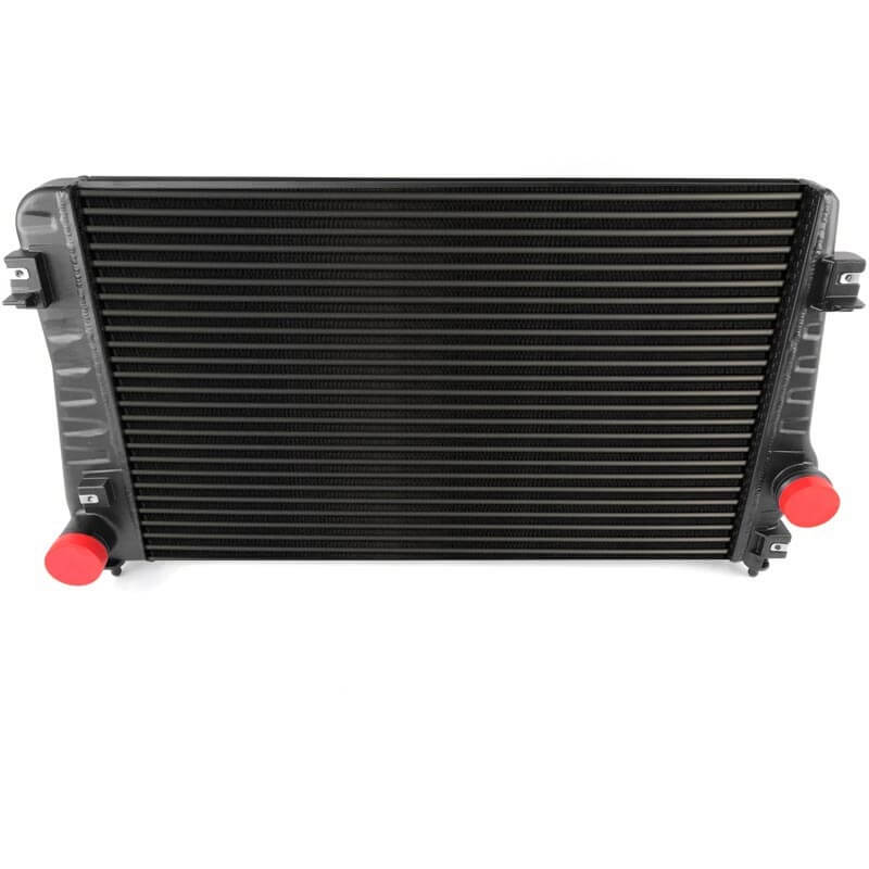 CSF Replacement Intercooler