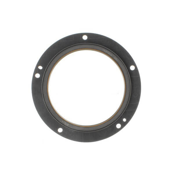 Mahle Rear Main Seal