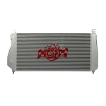 CSF Heavy Duty Intercooler