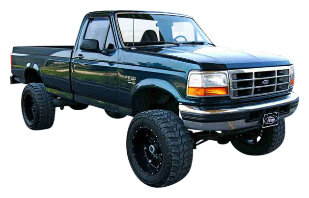 7 3 Obs Powerstroke Performance Parts Upgrades 1994 1997