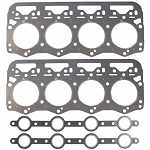 Mahle Engine Gasket Kit