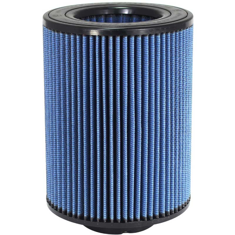 Killer Filter Replacement for NAPA 6297