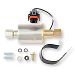 Alliant Fuel Transfer Pump