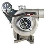 BD Reman Stock Turbo - LB7 Duramax 2001-2004