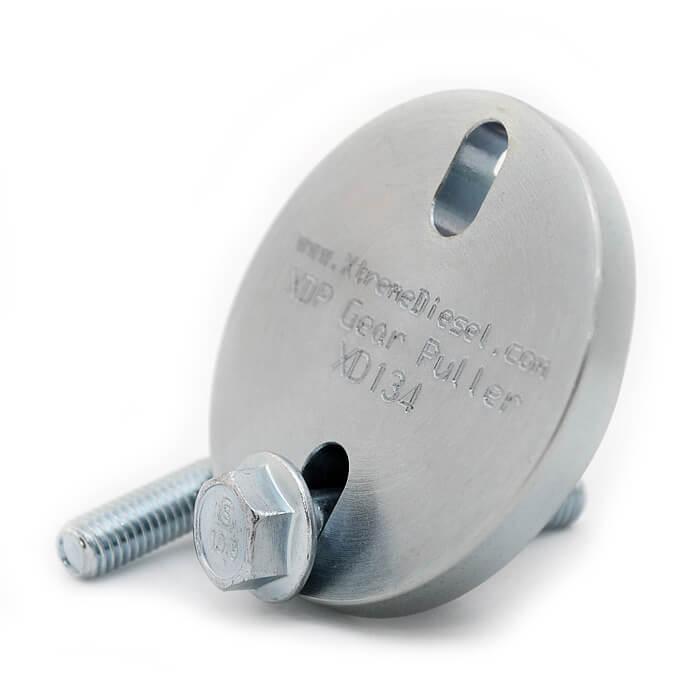 XDP Injection Pump Gear Puller - Cummins VE|P7100|VP44|CP3