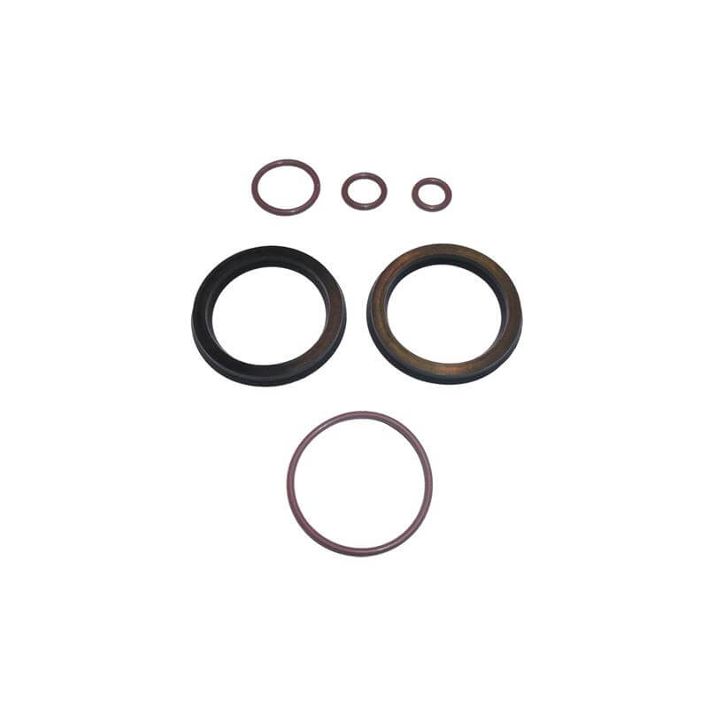 Bostech Fuel Filter Seal Kit - Duramax 2001-2010 on