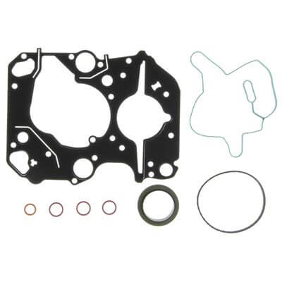 Mahle Timing Cover Gasket Set - 6.4 Powerstroke 2008-2010
