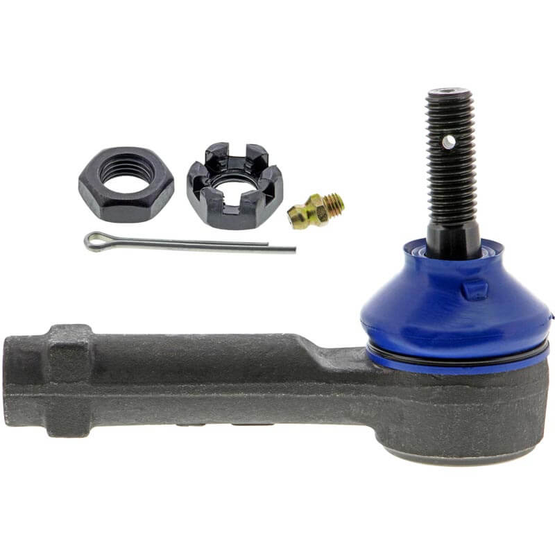 Mevotech Supreme Tie Rod End (Outer)