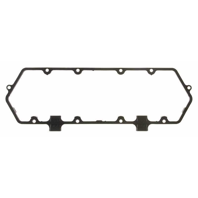 Mahle Valve Cover Gasket