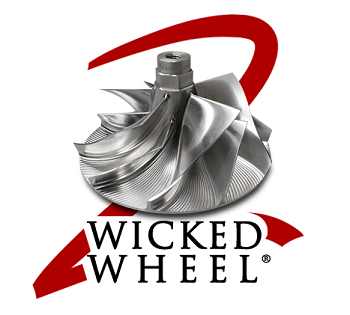 wicked wheel 2 logo