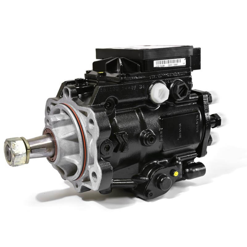 XDP HO Extreme VP44 Injection Pump - 5 9 Cummins 1998 5-2002