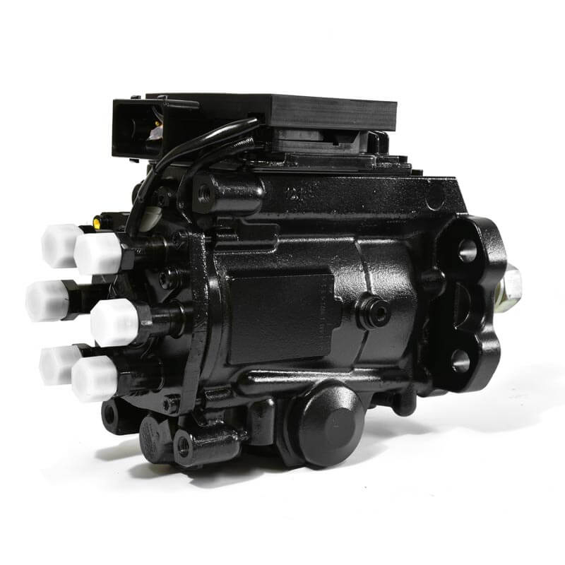 XDP HO Extreme VP44 Injection Pump - 5.9 Cummins 1998.5-2002