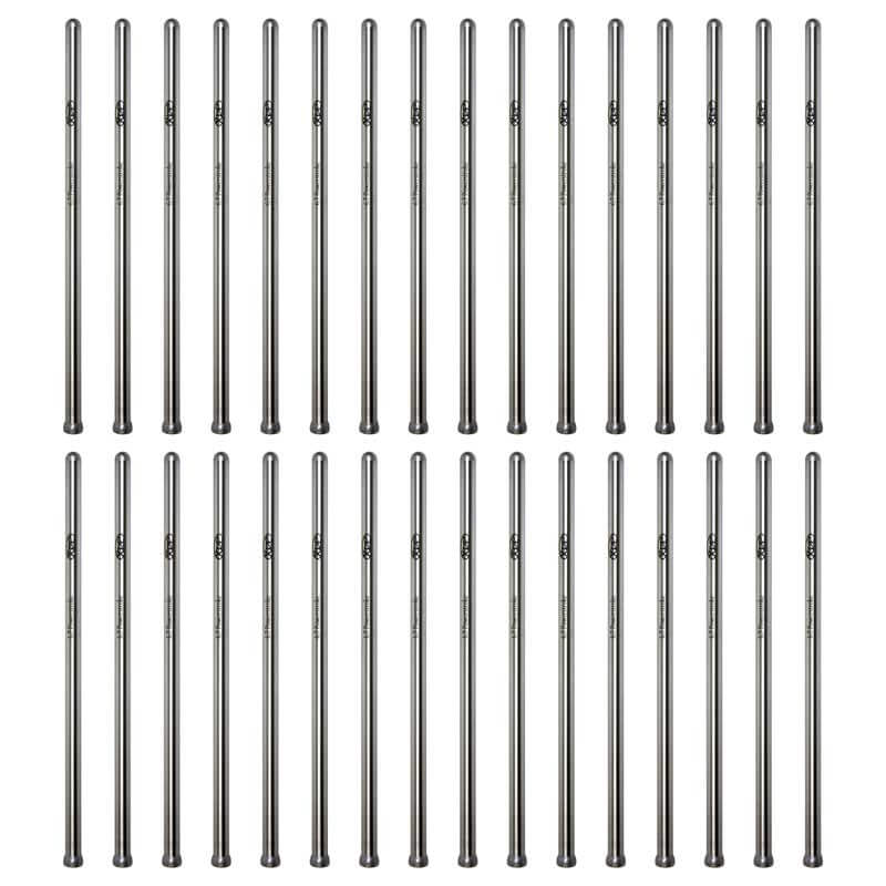 XDP Pushrods 3/8