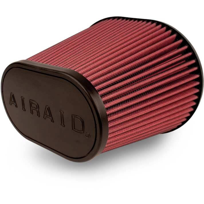 Airaid Replacement Filter