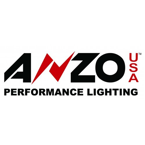 Anzo Lighting
