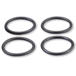 Alliant HPOP Oil Rail Seal Kit