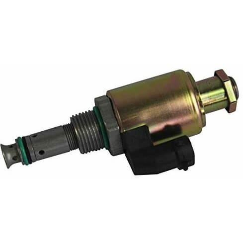 Alliant IPR Valve - 7.3 Powerstroke 1994-2003