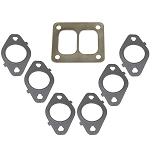 BD T4 Exhaust Manifold Gasket Kit