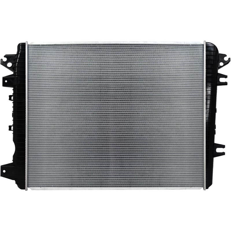 CSF OE Replacement Radiator
