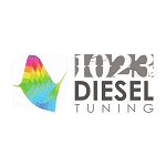 1023 Diesel Single Hydra Custom Tune