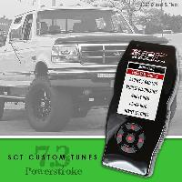 Tuners and Programmers - 7 3 Powerstroke | Full Force Diesel