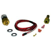 BD 1081140 Low Fuel Pressure Alarm Kit