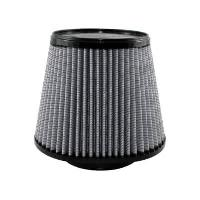 7.3 AFE Stage 2 Pro Dry S Filter