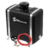 Snow Performance 5 Gallon Fuel Cell