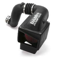 Banks Ram-Air Cold Air Intake - 5.9 Cummins 2003-2007