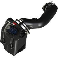AFE Momentum HD Cold Air Intake Pro 10R