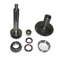 Valair Input Shaft Upgrade Kit - 5.9 Cummins 1994-2003