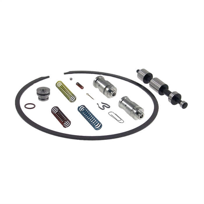 5r110 Transgo Shift Kit - 6.0|6.4 Powerstroke 2003-2010