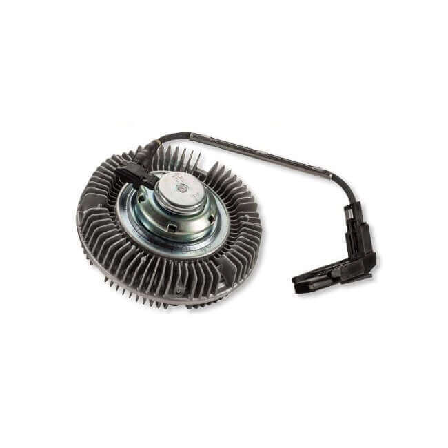Alliant Fan Clutch - 6.4 Powerstroke 2008-2010