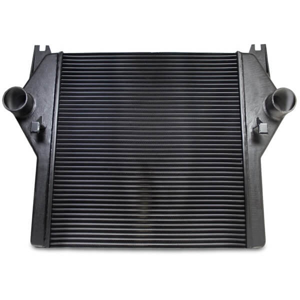 BD Cool It Intercooler - 5.9|6.7 Cummins 2003-2012