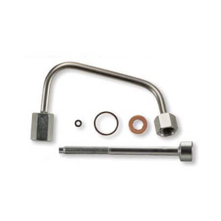 Alliant Injector Line and Seal Kit - 6.7 Powerstroke 2011-2017