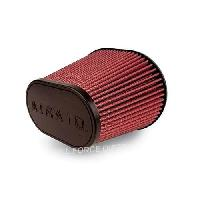 7.3 Airaid Air Intake Filter