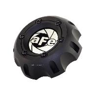 AFE Billet Oil Cap - 5.9|6.7 Cummins 2003-2014