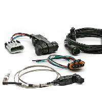 Edge EAS Control Kit
