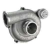 AFE Bladerunner Turbocharger