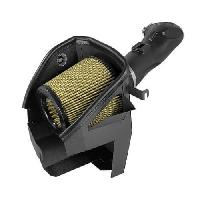 AFE Stage 2 Magnum Force Cold Air Intake - 6.7 Powerstroke 2011-2016