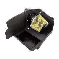 AFE Stage 2 Cold Air Intake - Pro Guard 7