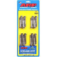 ARP Powdered Metal Rod Bolts