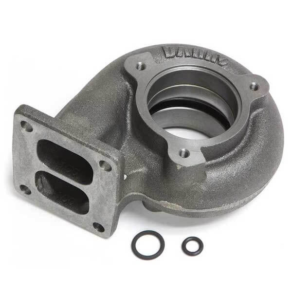 OBS Banks Quick Turbo Housing - 7.3 Powerstroke 1994-1997