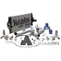 OBS Banks Power Intercooler Kit - 7.3 Powerstroke 1994-1997