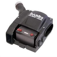 Banks Ram Air Intake